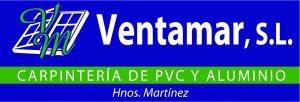 LOGO VENTAMAR [4179]