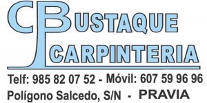 bustaque