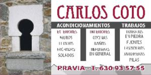 carlos-coto