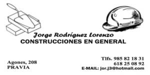 construcciones-joRGE