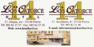 hotel los 14_1