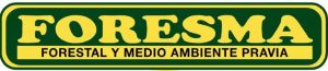 logo-foresma