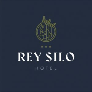 reysilo_logo_