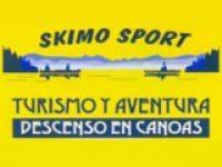 skimo