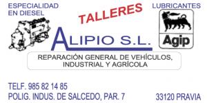 talleres-alipio