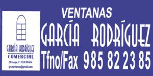 vetanas