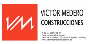 victor medero